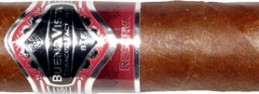Buena Vista Short Churchill