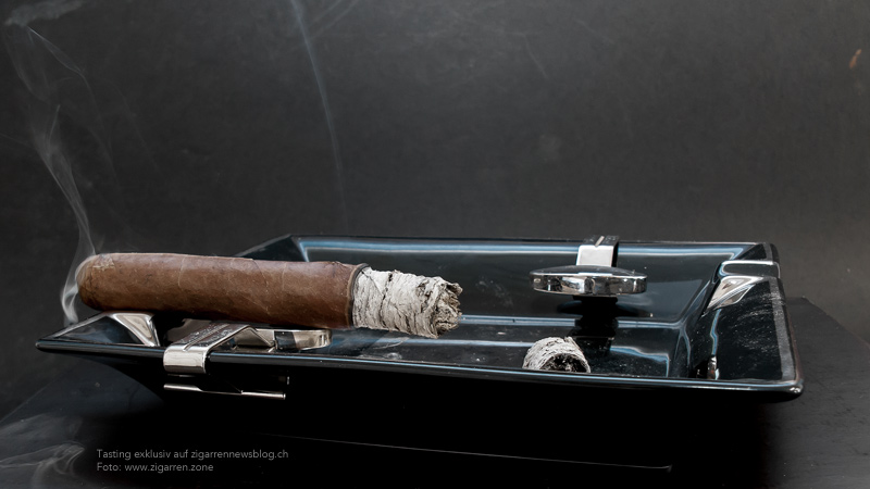 Tatuaje Black Label Corona Gorda