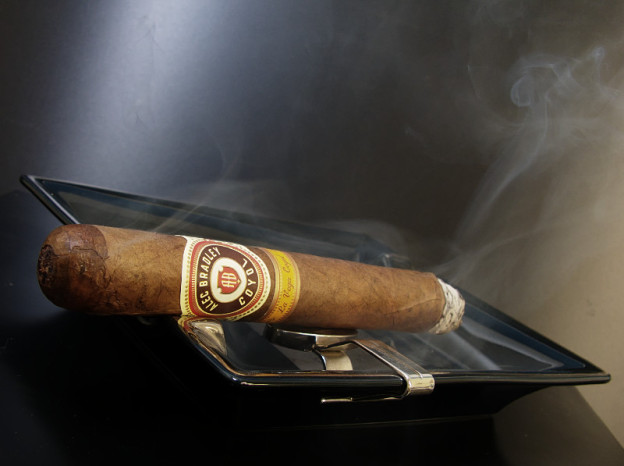 Alec_Bradley_Coyol_Double_Churchill_06